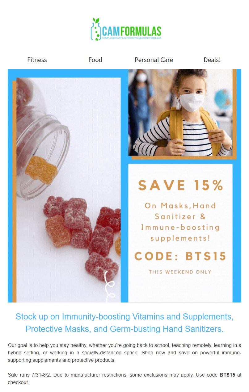 camformulas-com-save-15-on-immunity-boosters-and-protective-products