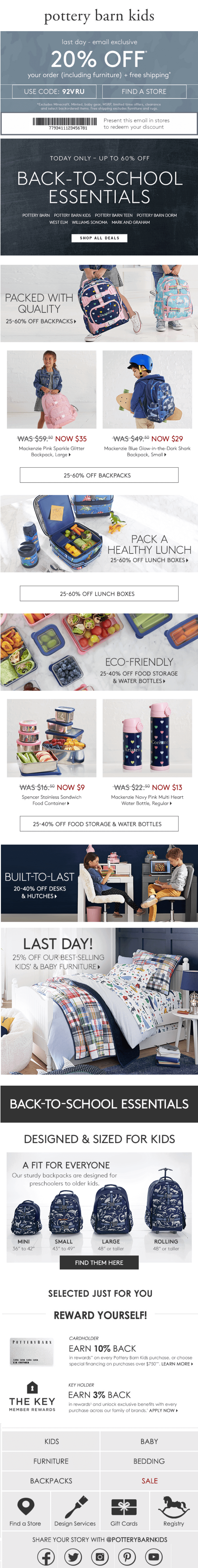 pottery-barn-kids-score-our-biggest-back-to-school-deals-up-to-60-off-today-only