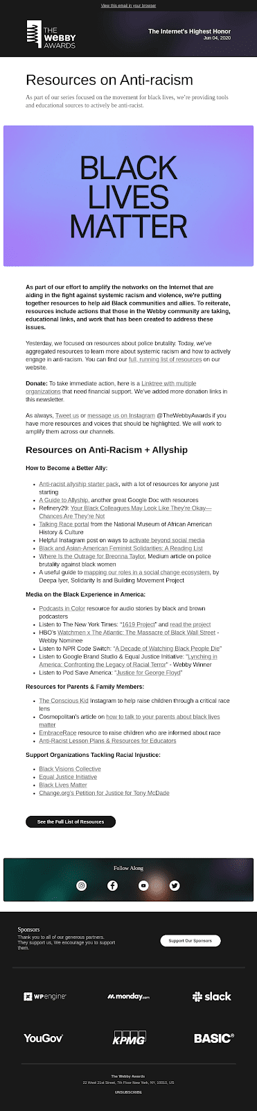 a-collection-of-anti-racism-resources-part-two-of-our-series