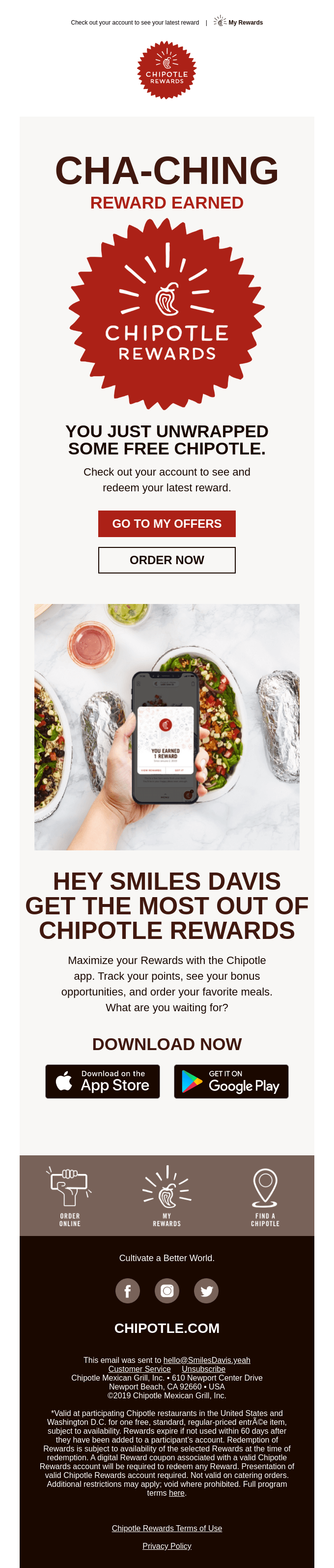 way-to-chipotle-you-earned-a-reward