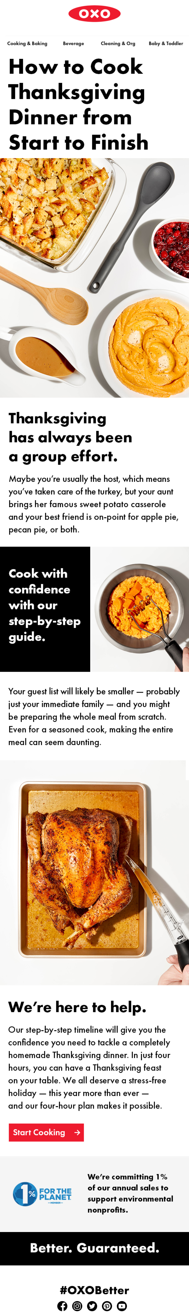 OXO-thanksgiving-dinner-in-just-4-hours