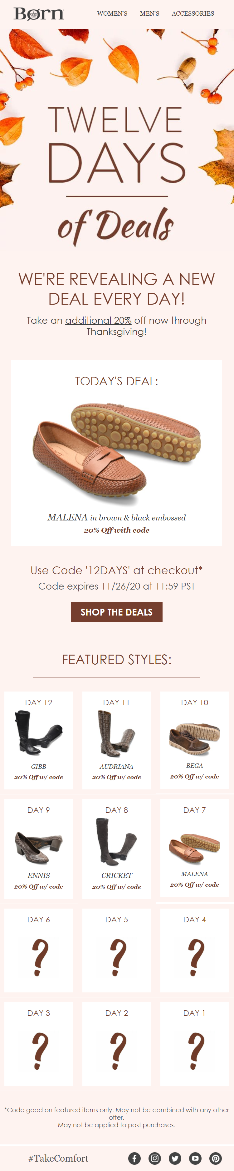 born-shoes-happy-friday-heres-todays-deal