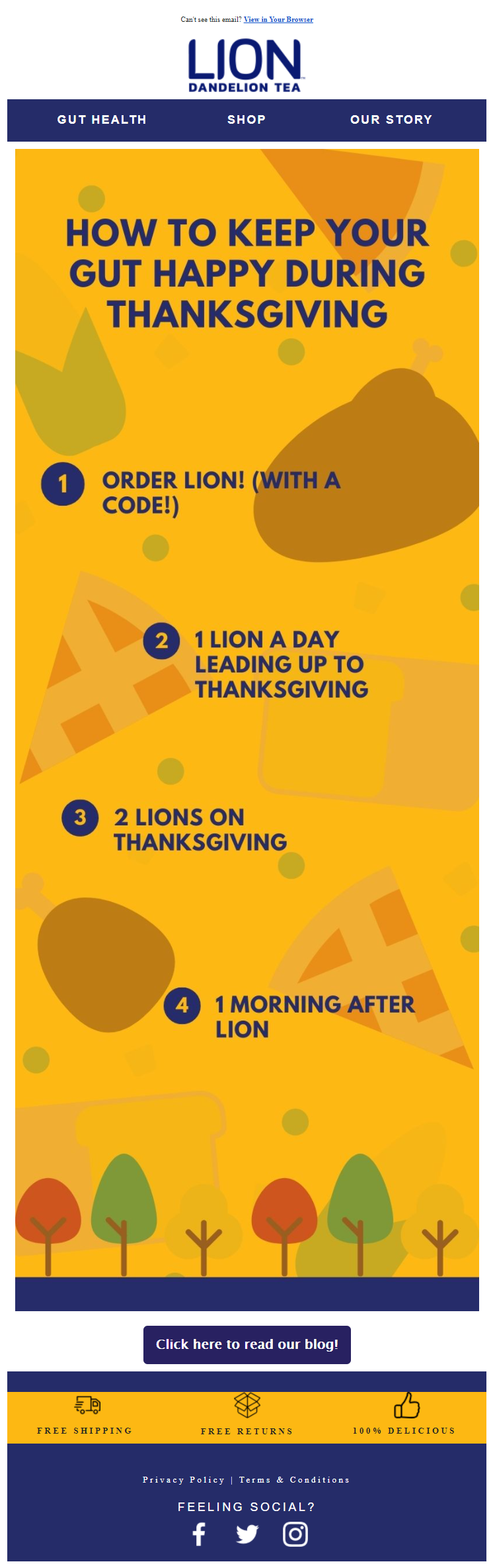 emrays-gourmet-inc-how-to-keep-your-gut-happy-this-thanksgiving