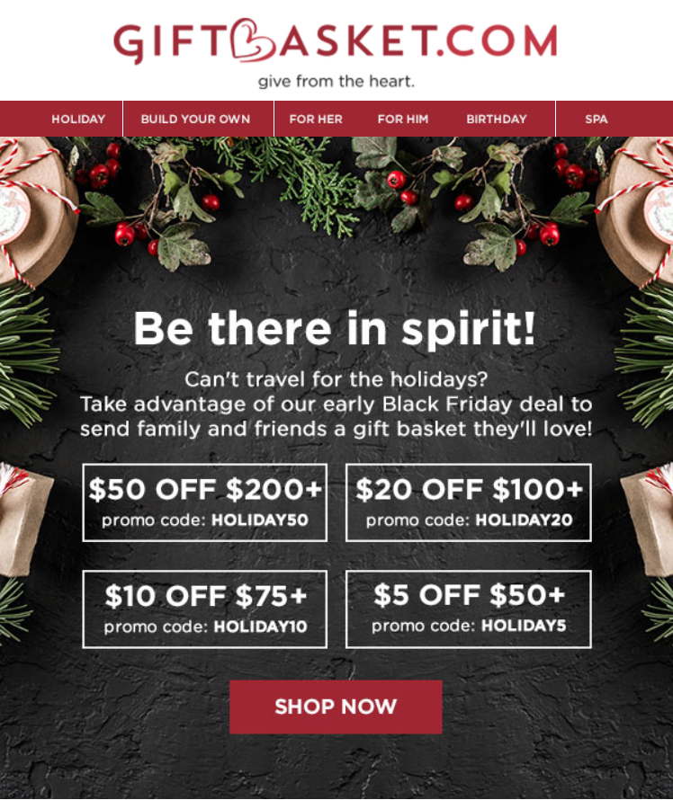 giftbasket-com-order-your-baskets-in-time-for-thanksgiving