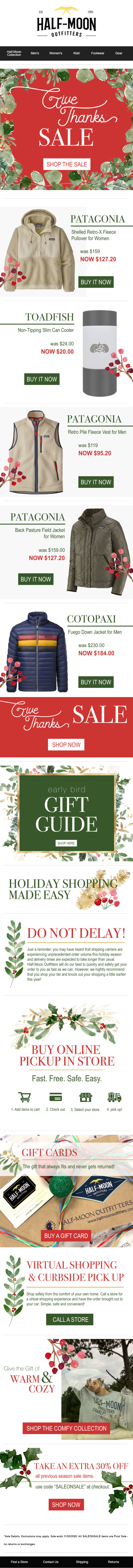 half-moon-outfitters-the-early-thanksgiving-sale-starts-now