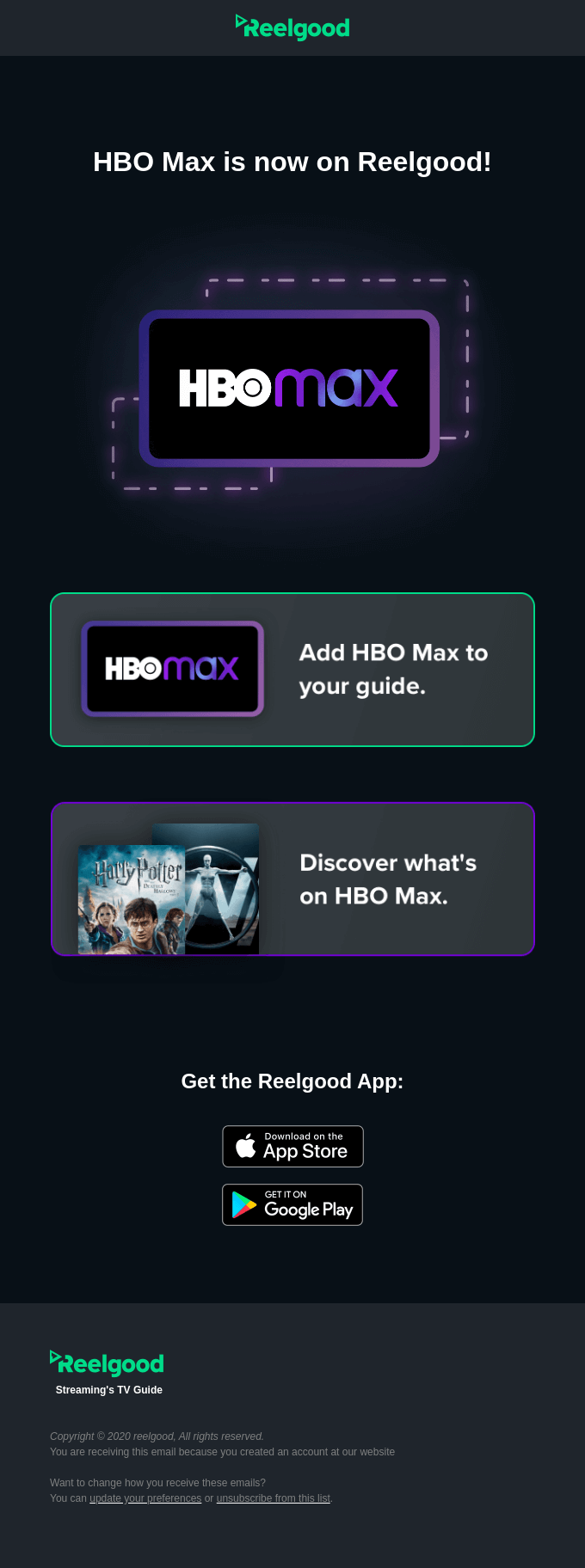 hbo-max-is-here