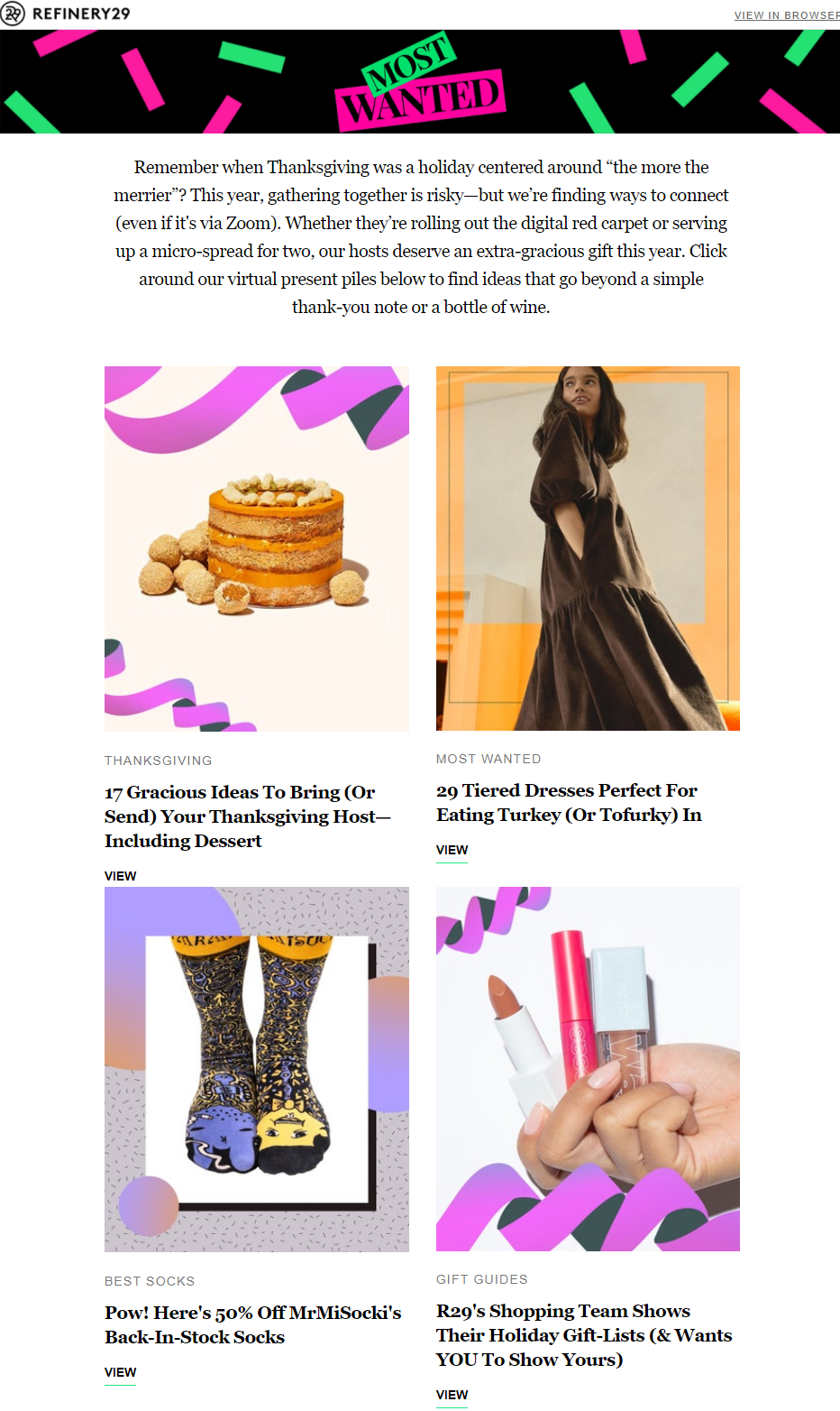 refinery29-your-guide-for-a-very-2020-style-thanksgiving