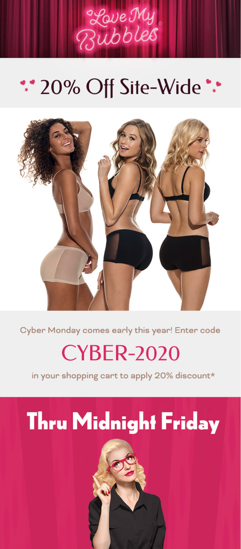 bubbles-bodywear-cyber-monday-comes-early-this-year