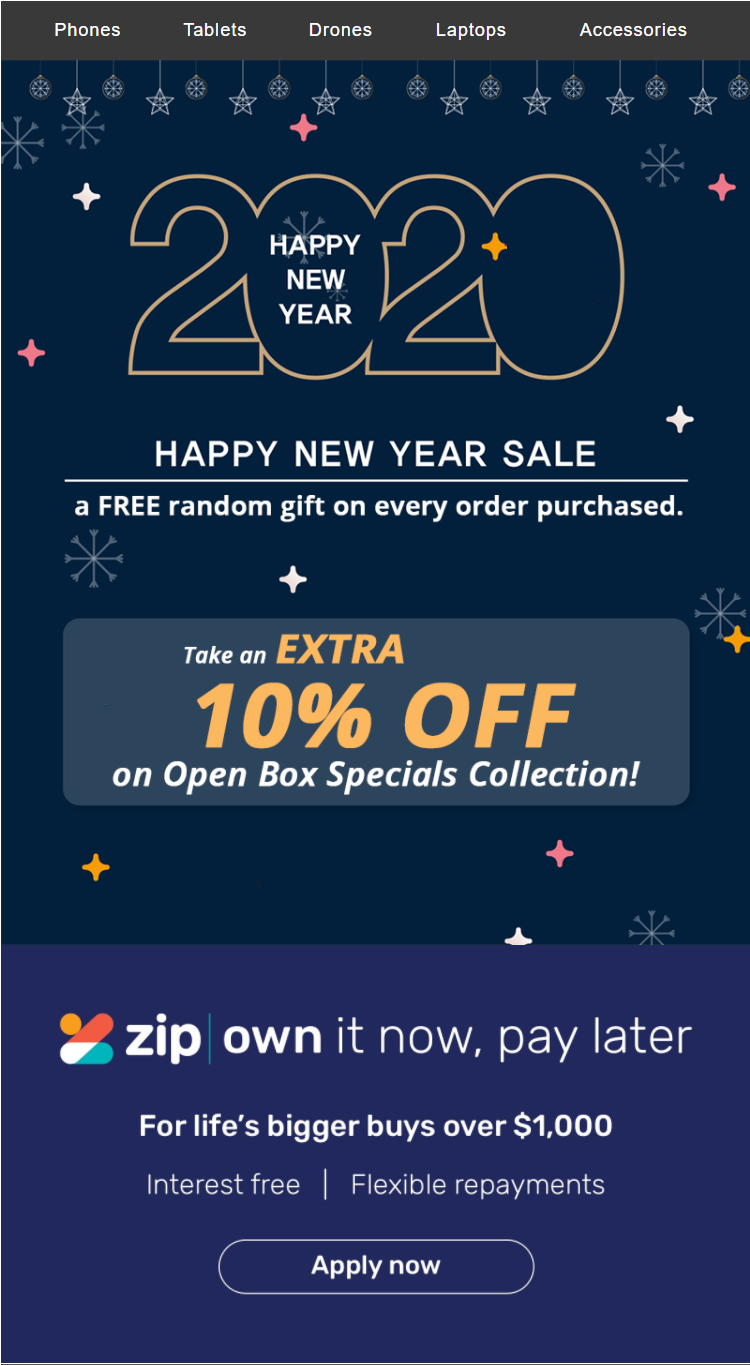 buy-mobile-new-year-sale-starts-now-free-random-gift-on-every-order-purchased