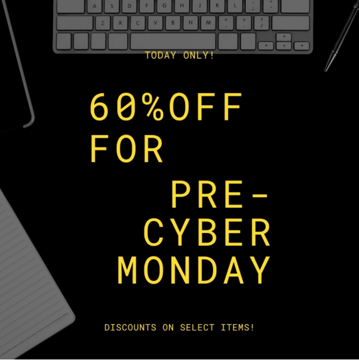 linentablecloth-com-pre-cyber-monday-sale-save-60-today-only