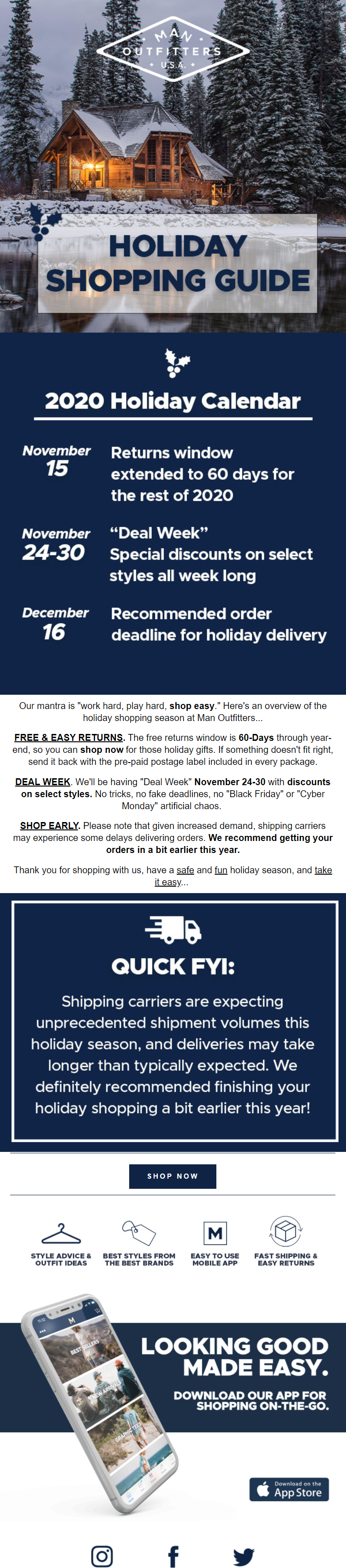 man-outfitters-inc-the-holiday-shopping-guide