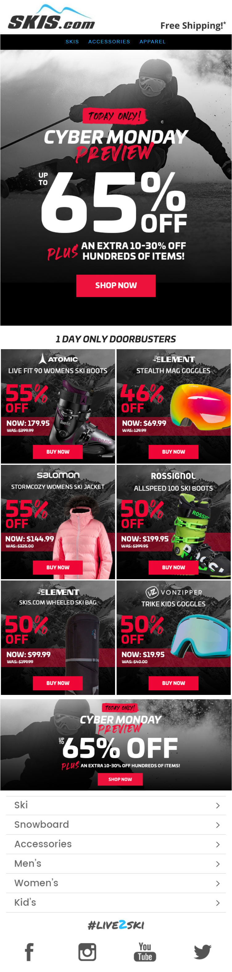 skis-com-preview-cyber-monday-now-shop-hundreds-of-deals-before-anyone-else