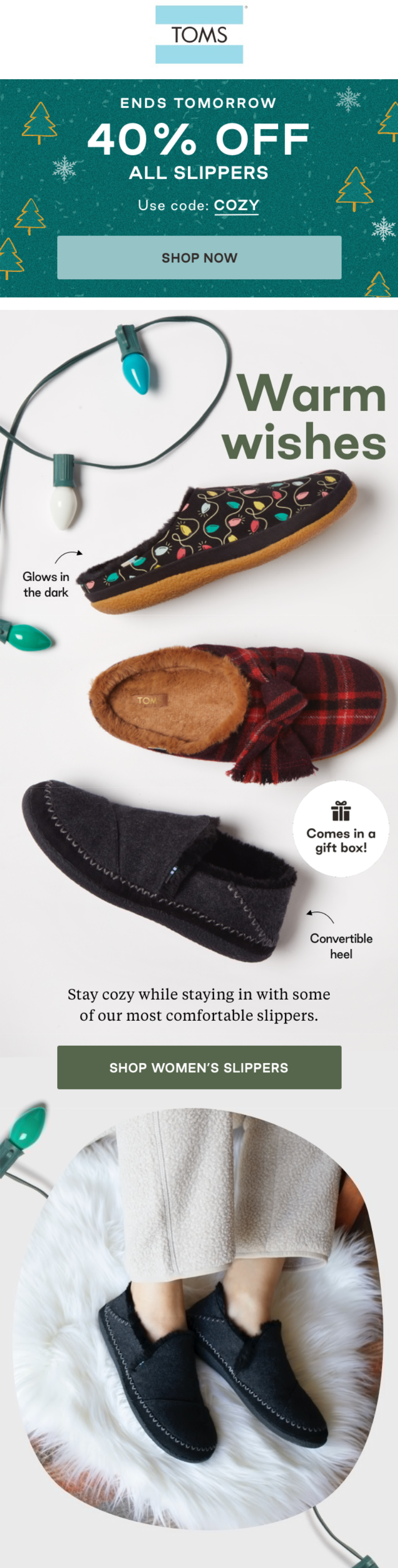 toms-40-off-oh-so-cozy-slippers
