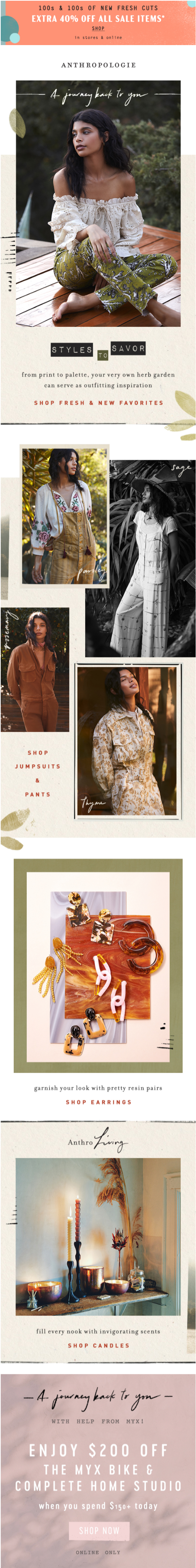 Anthropologie-because-we-herb-you-like-floral-prints