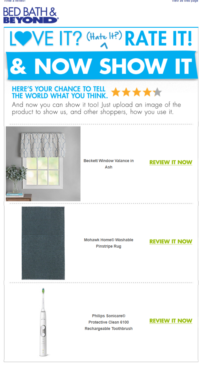 BedBathandBeyond-tell-us-what-you-think