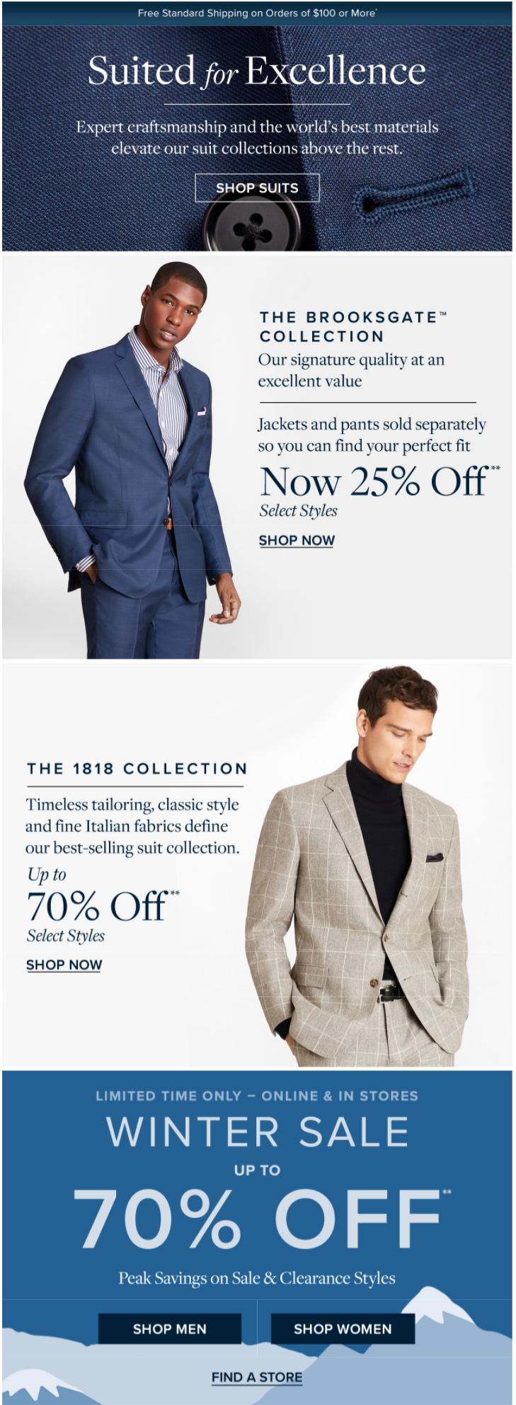 BrooksBrothers-suit-your-style-suits-up-to-70-off