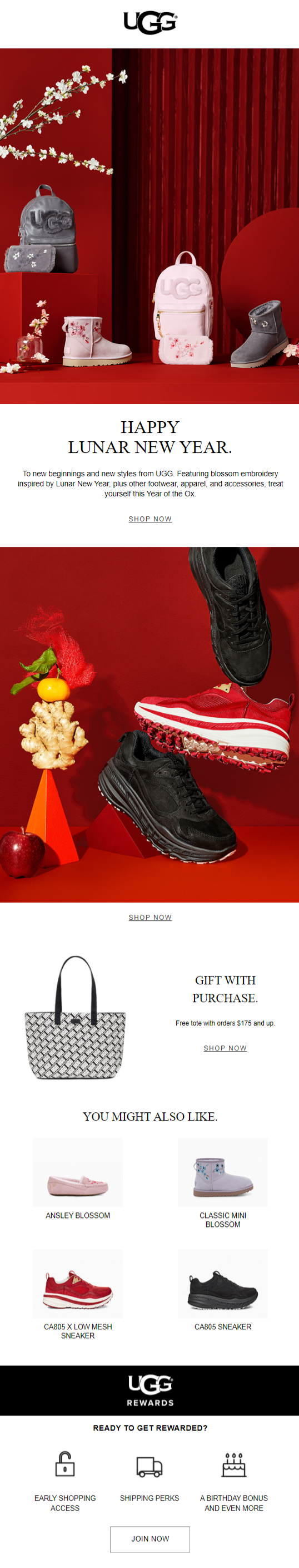 UGGAustralia-happy-lunar-new-year