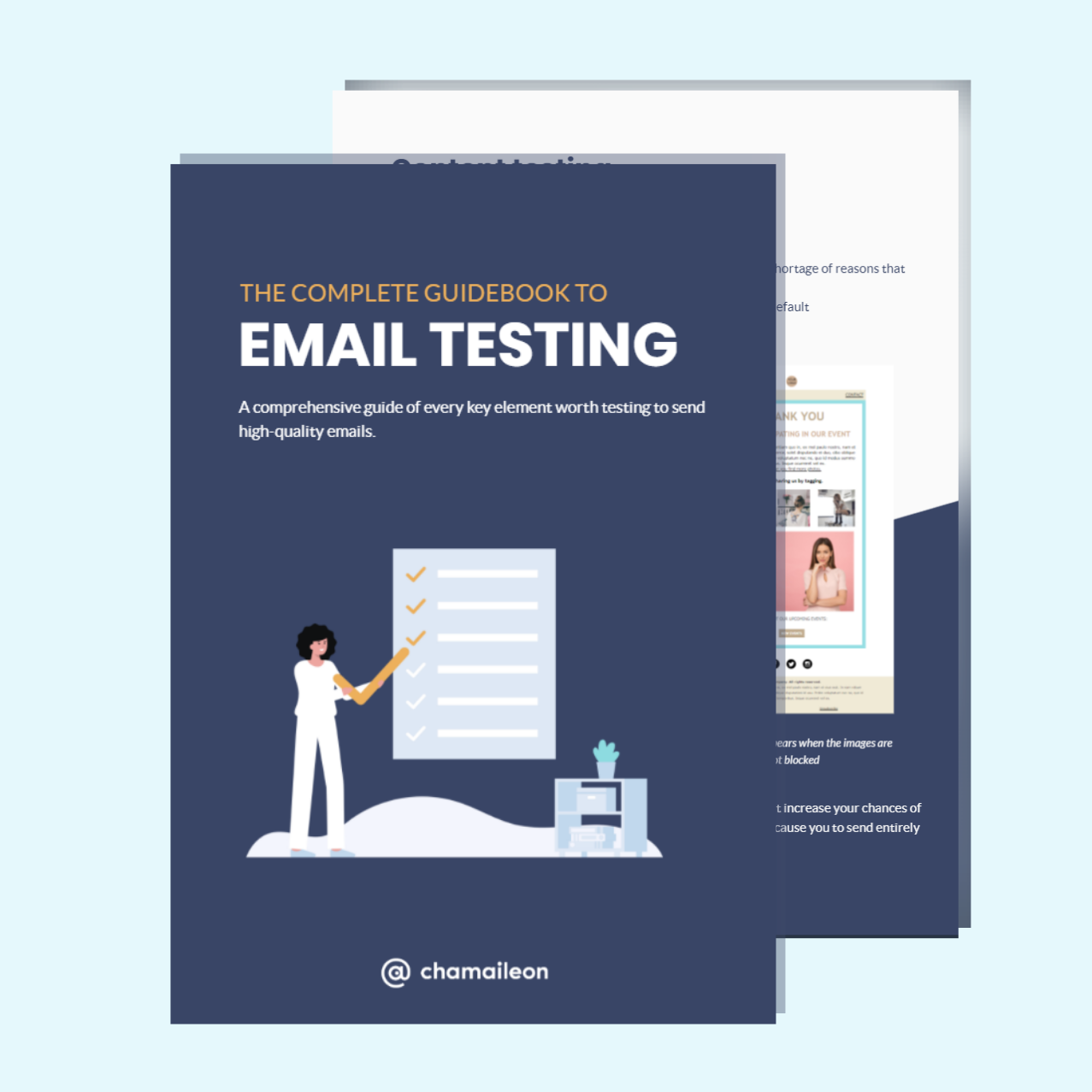 Complete Guide to Email Testing