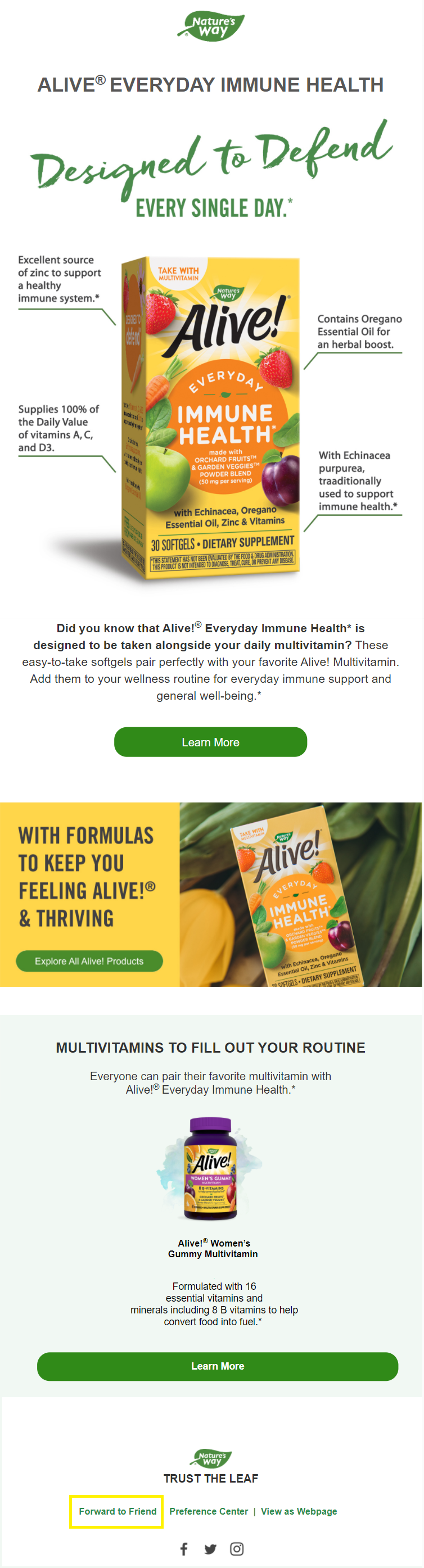 forward-email-natures-way-immune-support-to-complement-your-daily-multivitamin