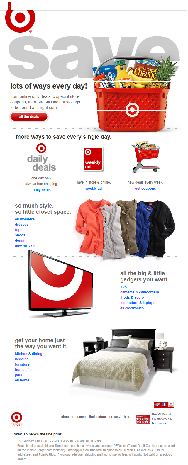 target-save-every-day-with-coupons-our-weekly-ad-more