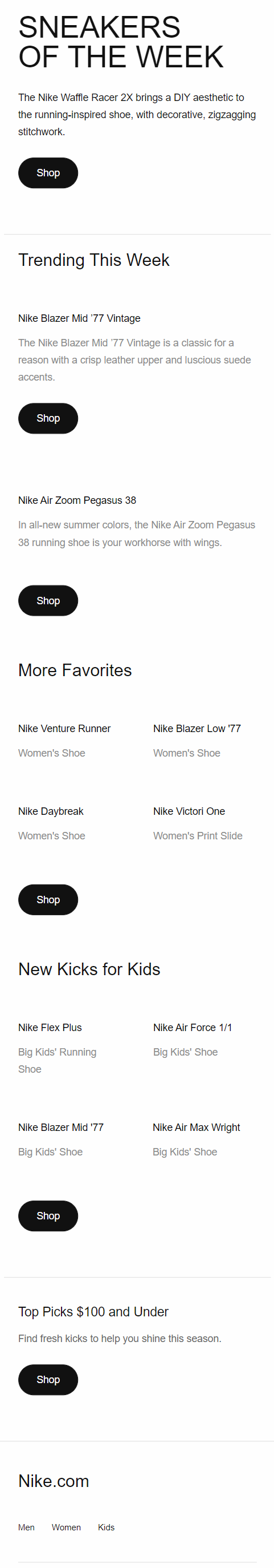 nike-hot-this-week-waffle-racer-blazer-and-more