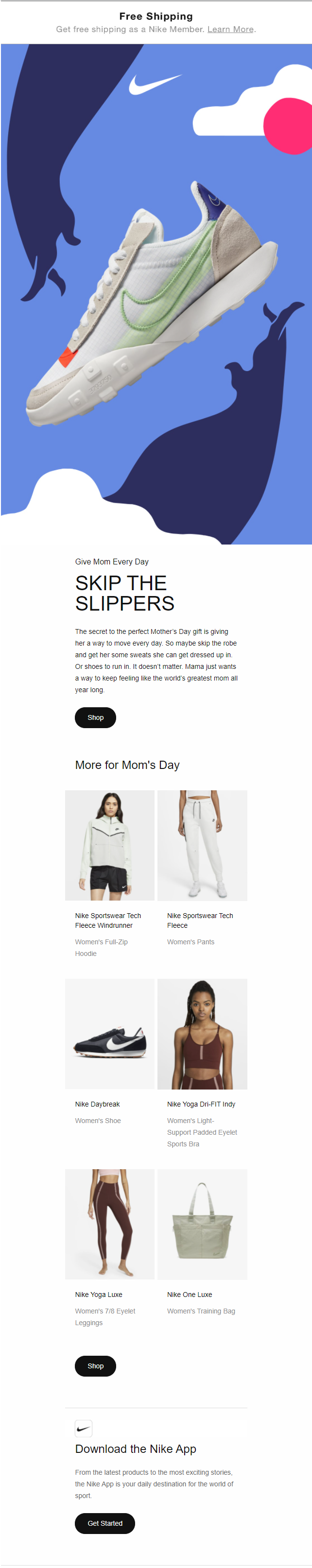 nike-make-moms-day-every-day