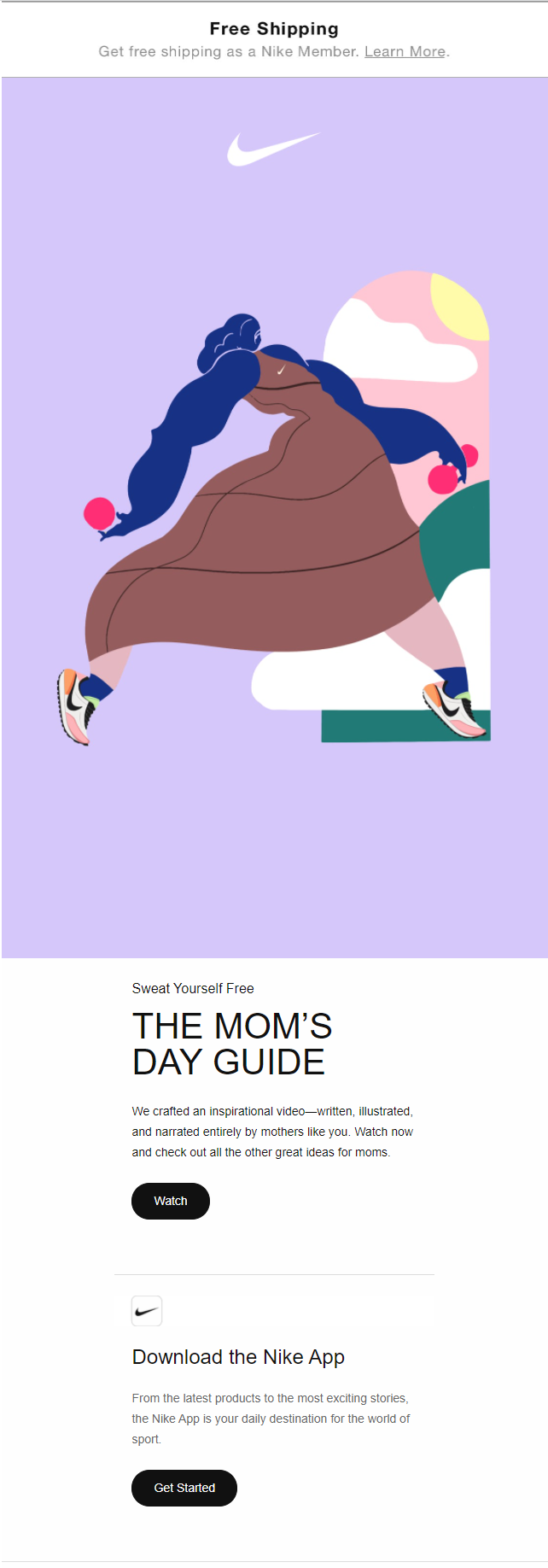 nike-nikes-mothers-day-guide-for-mom