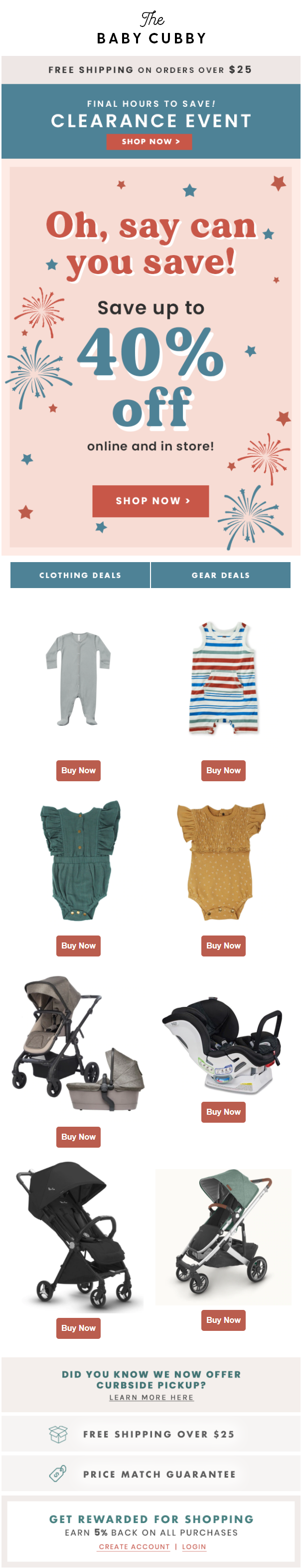 baby-cubby-hurry-4th-of-july-markdowns-end-tonight