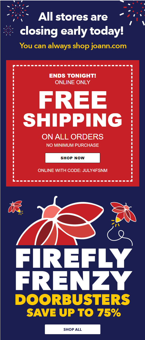 joann-com-this-just-in-free-shipping-on-all-orders-for-the-rest-of-the-day