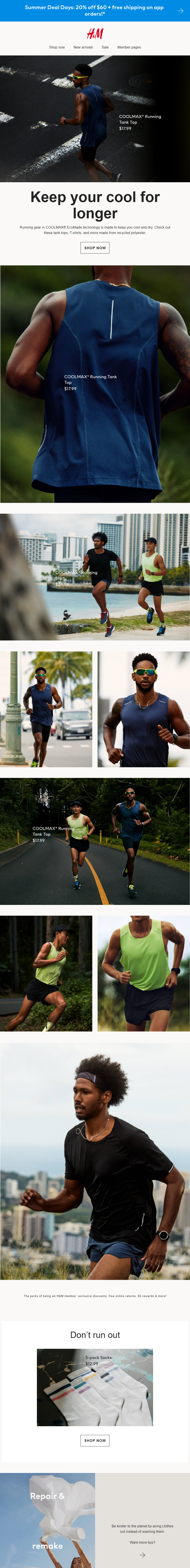 HM-breathable-running-gear