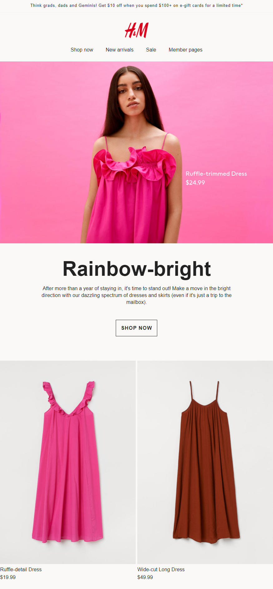 HM-dresses-in-every-color-of-the-hG