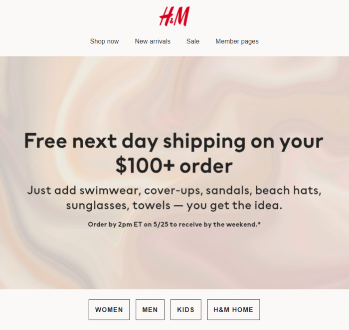 HM-need-it-asap-free-next-day-shipping-over-100