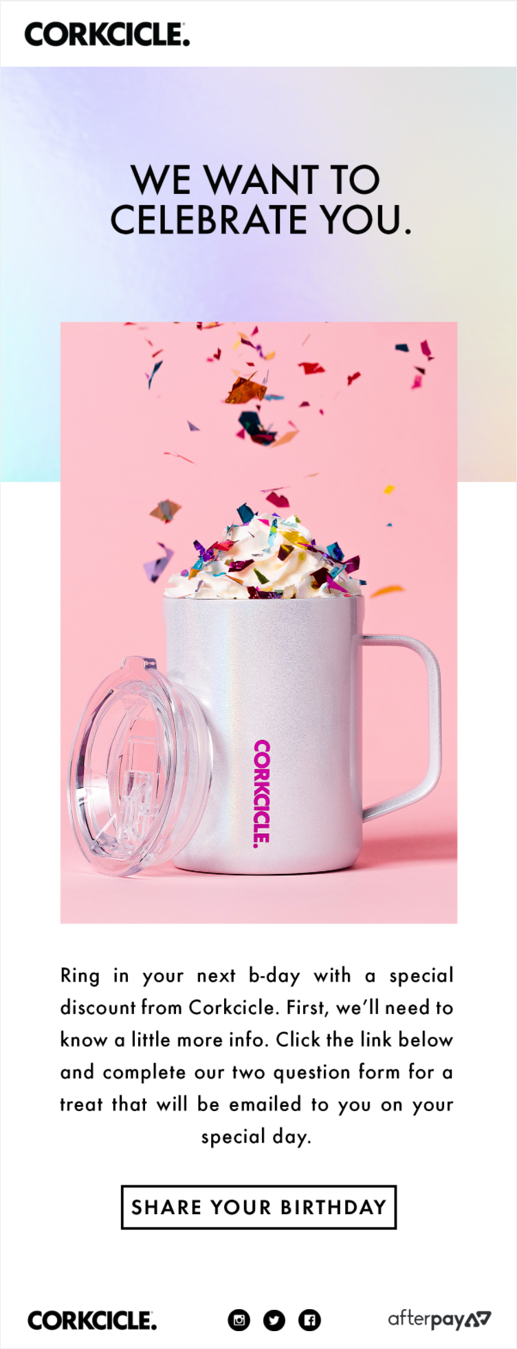 corkcicle-want-a-birthday-treat-form-now-working-our-apologies
