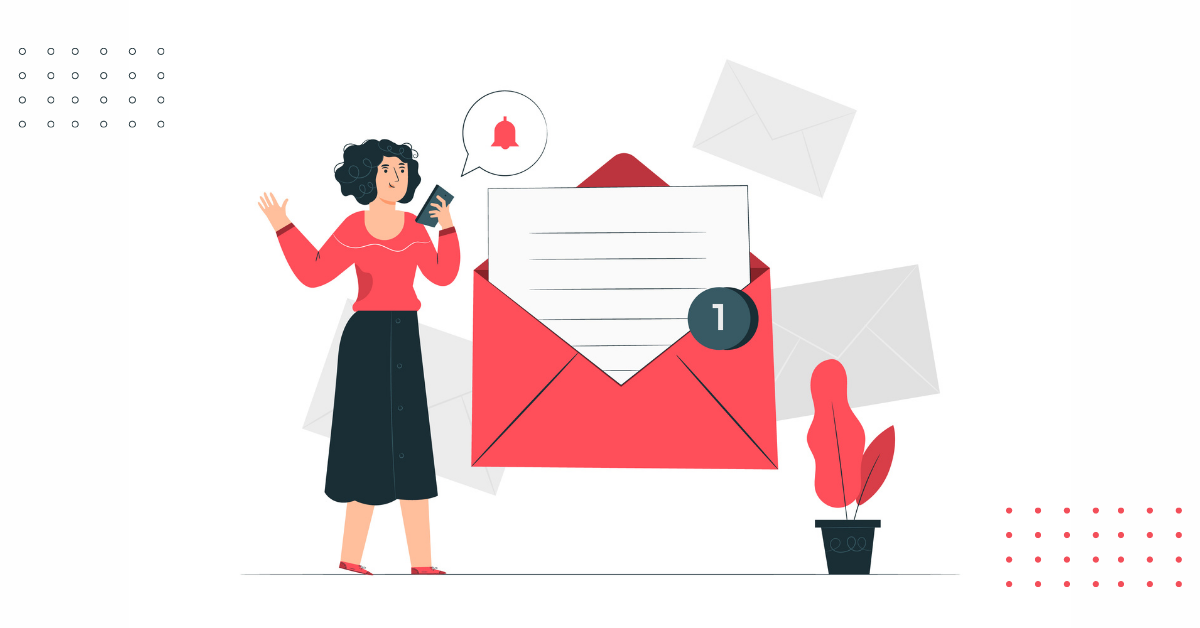 How to use SMS and email to increase customer engagement