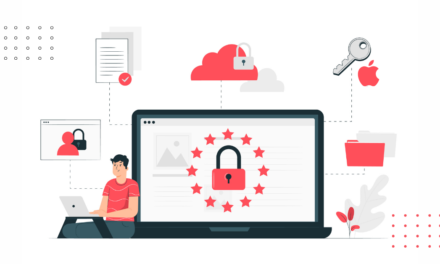 Email Privacy Policies across the world and email clients